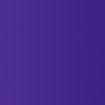 epic purple