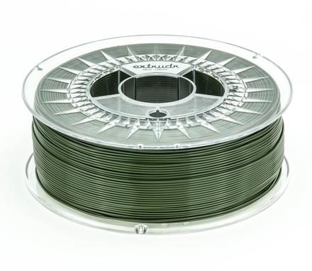 PETG army green