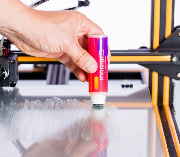 Magigoo 3D Glue Stick