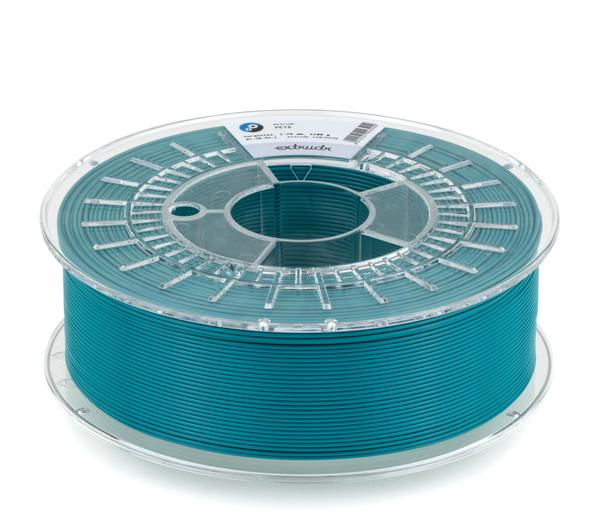 Extrudr - High Quality Filament
