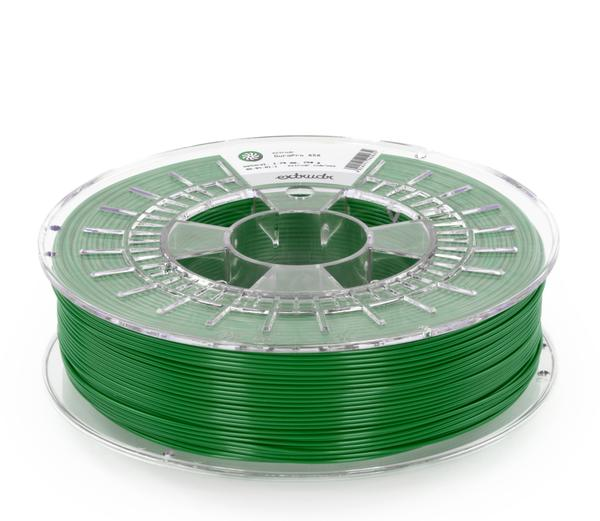 DuraPro ASA emerald green