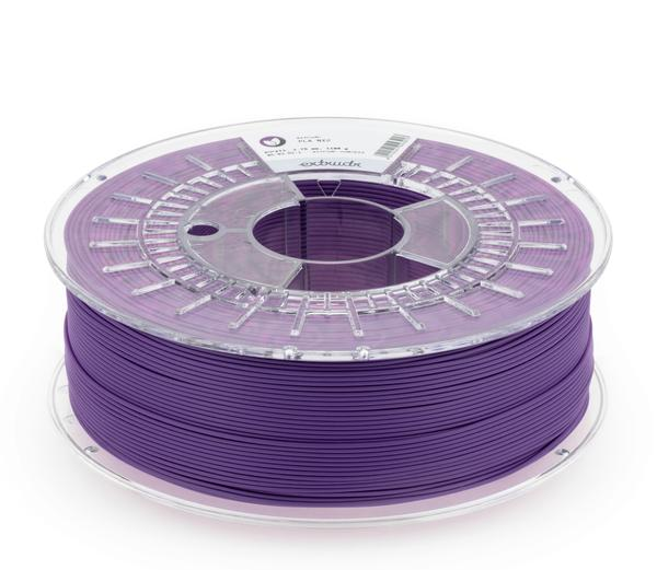 PLA NX2 epic purple